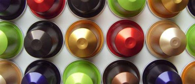 kunden bei nespresso kapseln eine alternative bieten. Black Bedroom Furniture Sets. Home Design Ideas