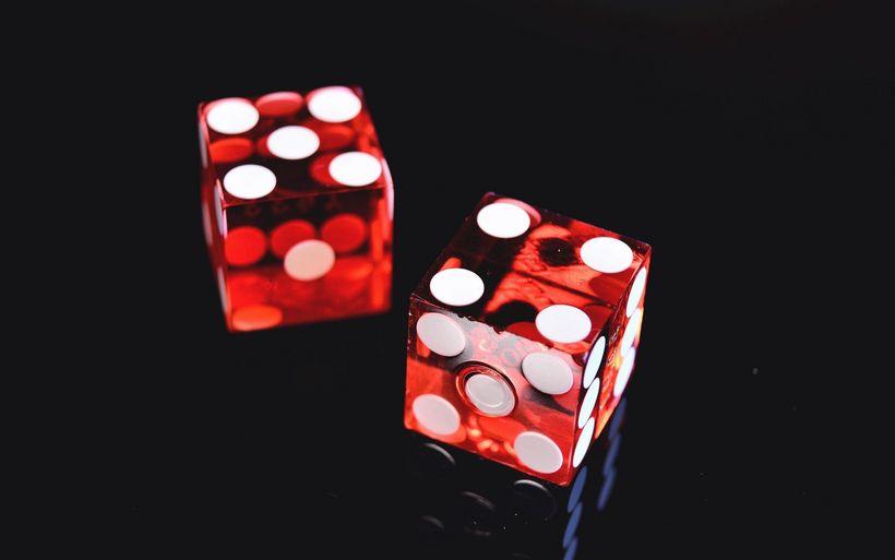 Casinos: Bundesrat Erteilt Vier Spielbanken Die Online-Konzession - Schweizeraktien.Net