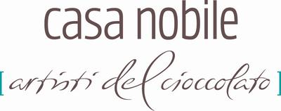 Bildergebnis für casa nobile